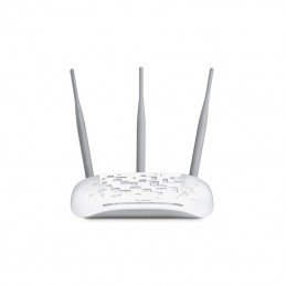 ACCESS POINT TP-LINK N 450...