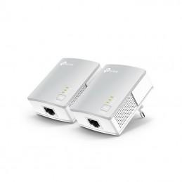 POWERLINE TP-LINK AV600...