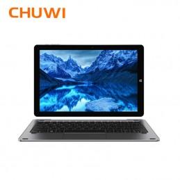 Chuwi Hi10XR 2 in 1 6/128GB...