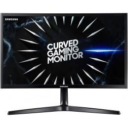 Samsung C24RG52FQU Monitor...