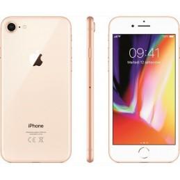 I-Phone 8 64 GB Rose Gold...