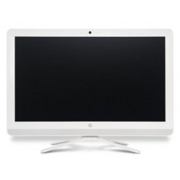 HP All-in-One 22-b013nl,...