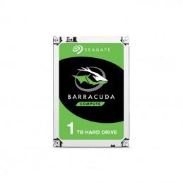 """SEAGATE BARRACUDA 3.5"""" 1000..."""