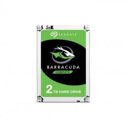 """SEAGATE BARRACUDA 3.5"""" 2000..."""