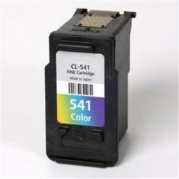 Canon CL541 XL Color...