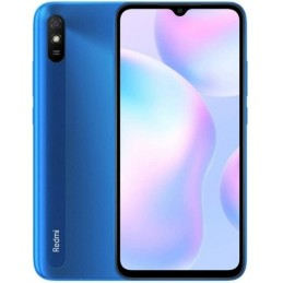 Xiaomi Redmi 9AT 2/32GB Sky...