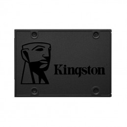 KINGSTON SSD A400 480GB...
