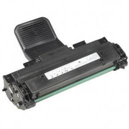 Samsung ML1640 MLT-D1082...