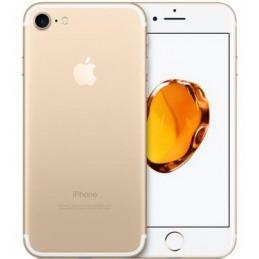I-Phone 7 128 GB Gold Grado A+