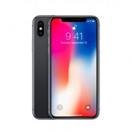 I-Phone X 64 GB Space Gray...