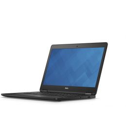 DELL LATITUDE E7470 06DC -...