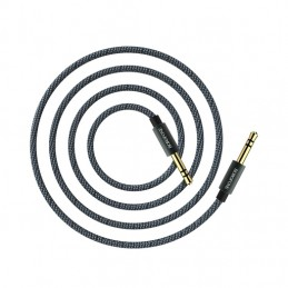 Cavo audio AUX 3.5mm BL3...