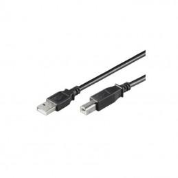 EWENT EW-UAB-018 CAVO USB...
