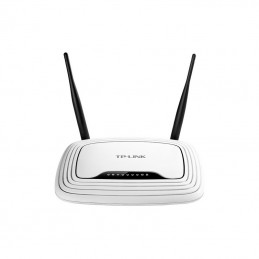 ROUTER WIRELESS TP-LINK N...