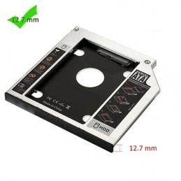 EW7005 ADATTATORE HDD/SSD...