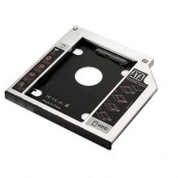 ADATTATORE HDD/SSD SATA III...