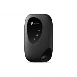 Mobile Wi-Fi 4G LTE M7200