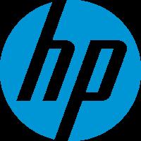 Alimentatori compatibili HP