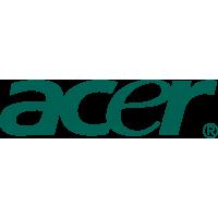 Alimentatori compatibili Acer
