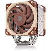Dissipatore CPU