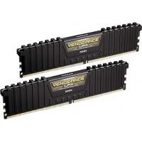 DDR 4 DIMM