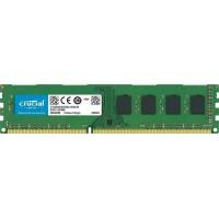 DDR 3 DIMM