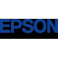 Cartucce compatibili Epson