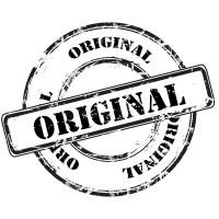 Caricabatterie Originali