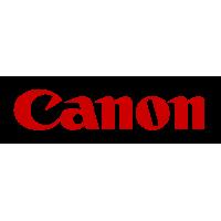 Toner compatibili Canon